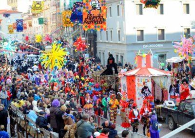 Budi-sto-zelis-dodi-na-Rijecki-karneval