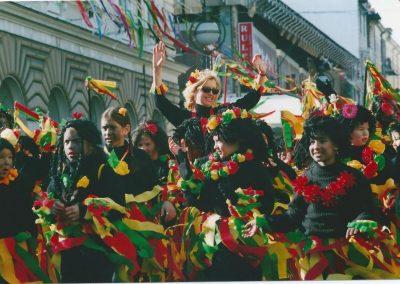 dječja povorka Korzo 2003 (3)