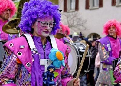 karneval-min
