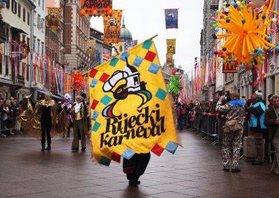 rijecki-karneval_5a7422ba6ca30